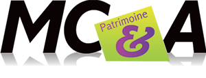MC&A Patrimoine